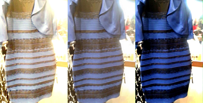 colourpsychologythedress