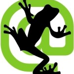 Screaming frog seo tool