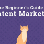 moz content marketing guide